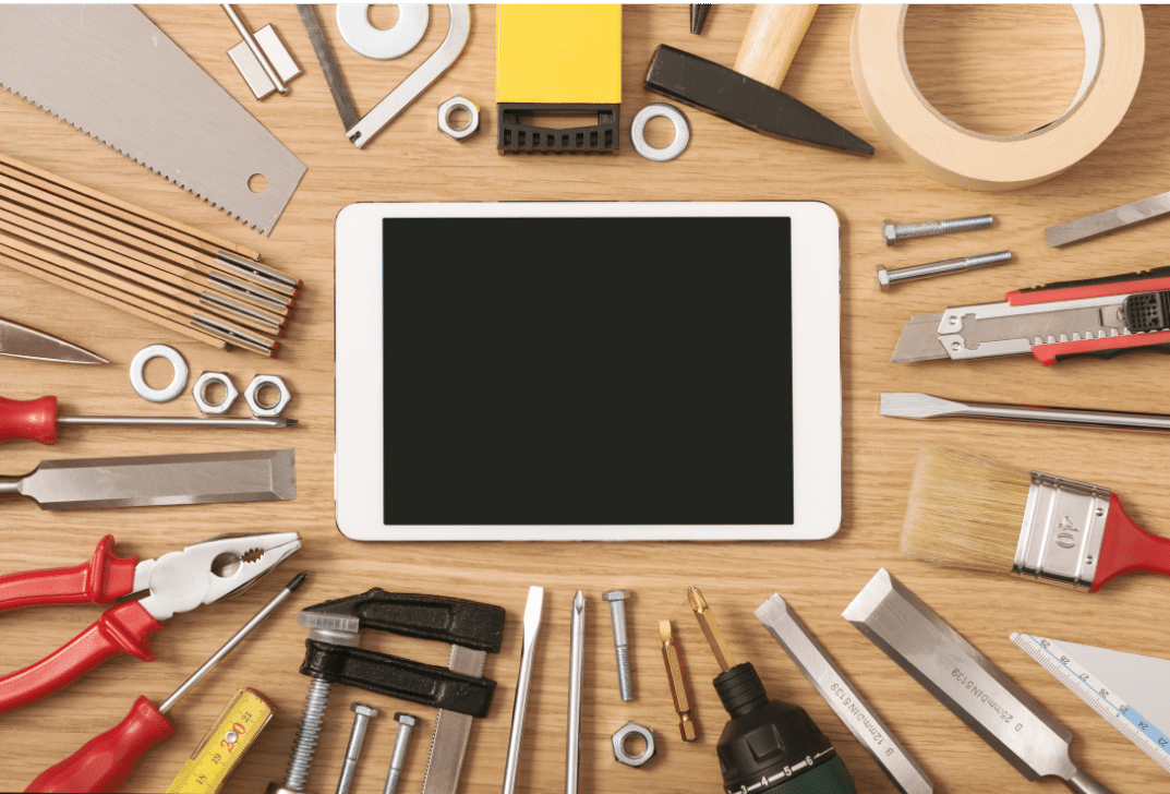Choosing Your Project Tools